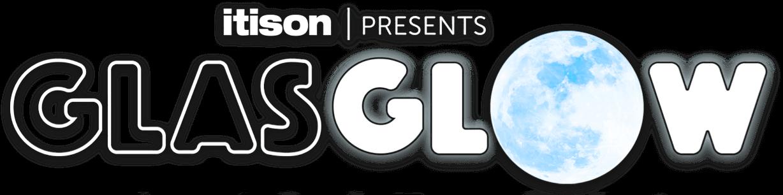 itison presents GlasGLOW